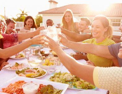Summer-Wine-Tasting