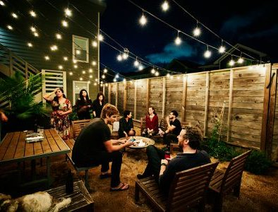 throw-an-inexpensive-outdoor-party-outdoor-party-ideas